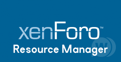 1526028337_xenforo-resource-manager.png