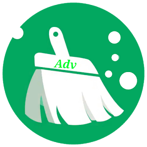 Adv-Cleaner.png