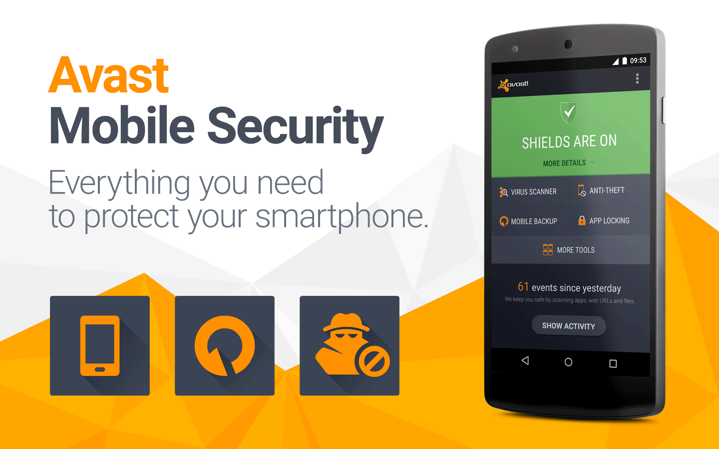 avast-Mobile-Security.png