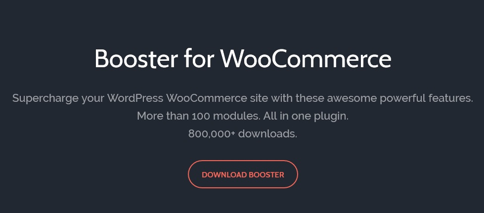 Booster Plus for WooCommerce plugin.jpg
