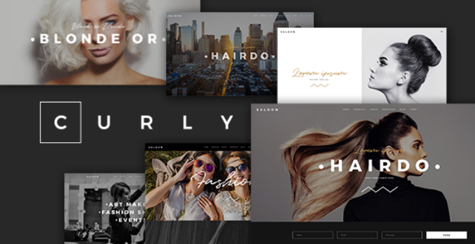 curly-a-stylish-theme-for-hairdressers-and-hair-salons-680x350.png