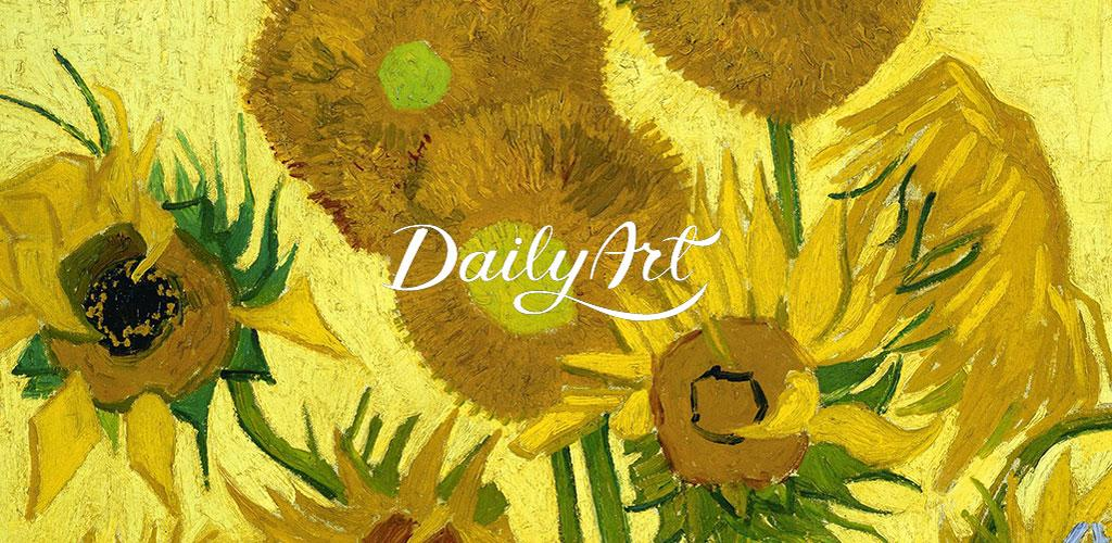 DailyArt-Your-Daily-Dose-of-Art-History.jpg