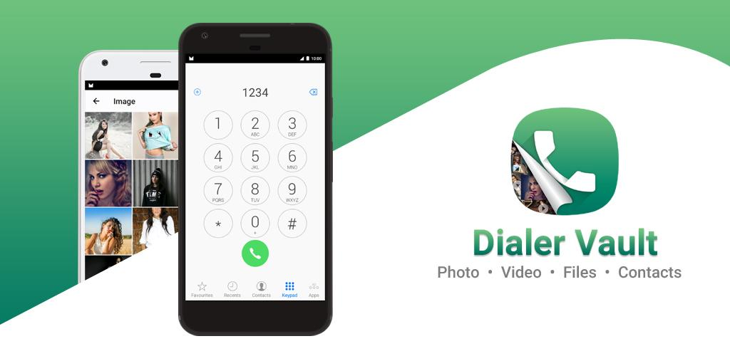 Dialer-Vault-VaultDroid-Hide-Photo-Video-OS-10.jpg