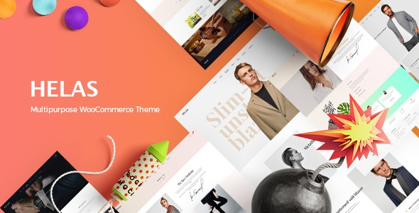 Helas - Multipurpose WooCommerce Theme.jpg