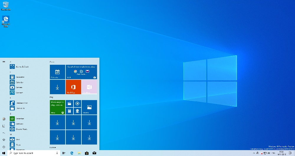 how-enable-windows-10-light-theme.jpg