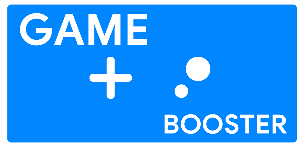 KillMe-Game-Booster-Full-Speed-1.png
