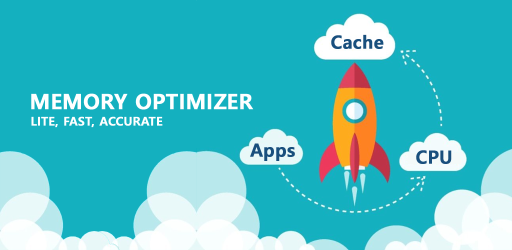 Mobile-Optimizer-Pro-Cover.png
