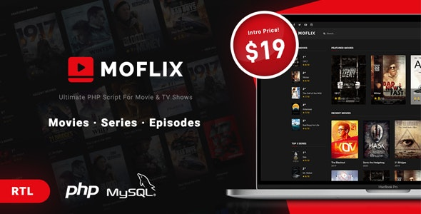 moflix-ultimate-php-script-for-movie-tv-shows_5ee305c48b6fc.jpeg