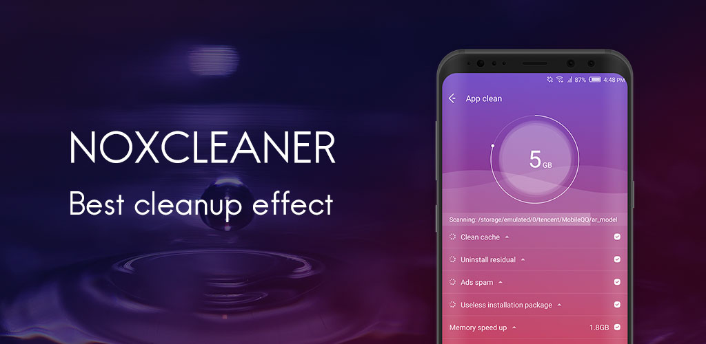 NoxCleaner-Phone-Cleaner-Booster-Optimizer.jpg
