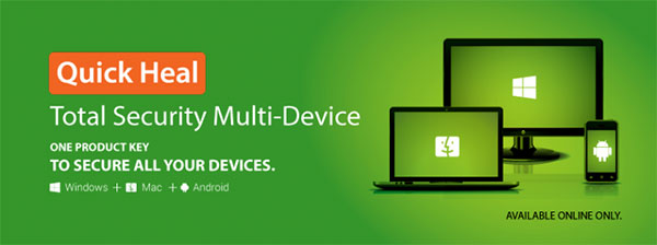 Quick_Heal_Total_Security_Multi-Device-789x294.jpg