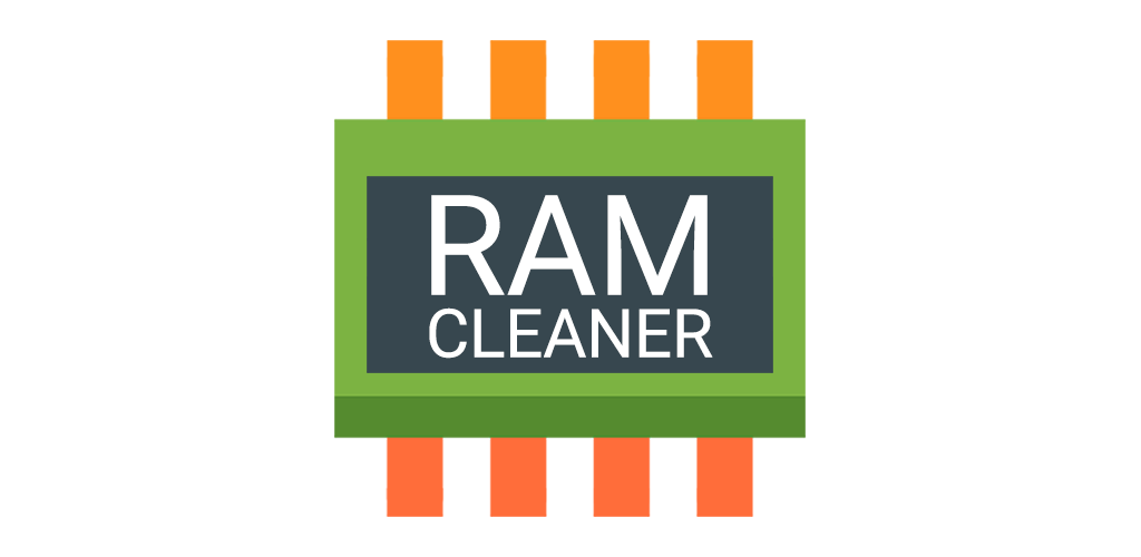RAM-Cleaner-Pro-1.png
