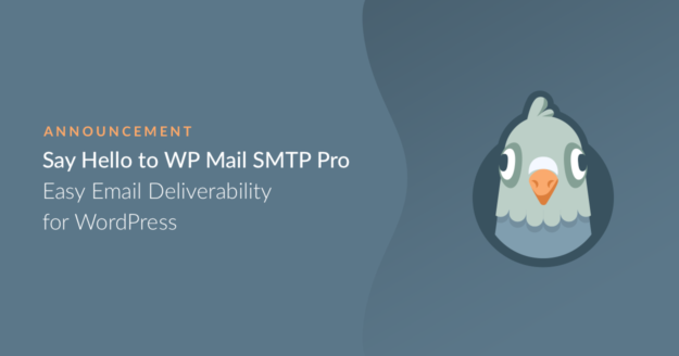 say-hello-to-wp-mail-smtp-pro-625x328.png