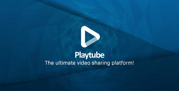 Screenshot_2020-06-06 PlayTube - The Ultimate PHP Video CMS Video Sharing Platform.png