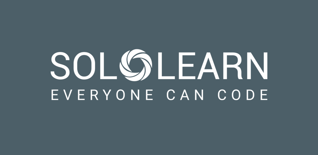 SoloLearn-Learn-to-Code-for-Free.png