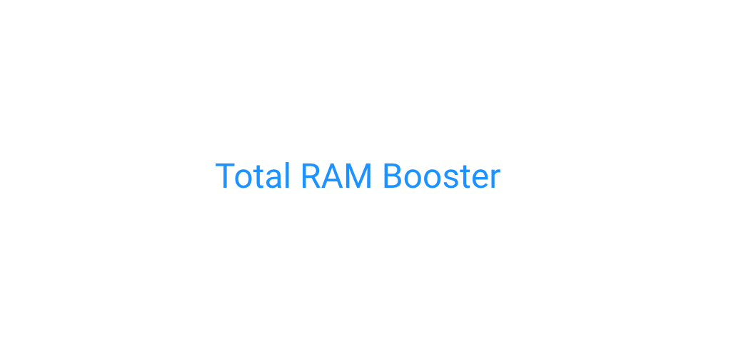 Total-RAM-Speed-Booster-1.png