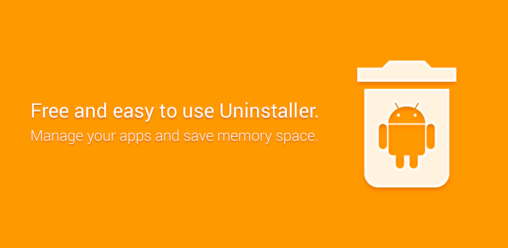 Uninstaller-by-Splend-Apps.png