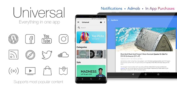 Universal-Full-Multi-Purpose-Android-App.jpg