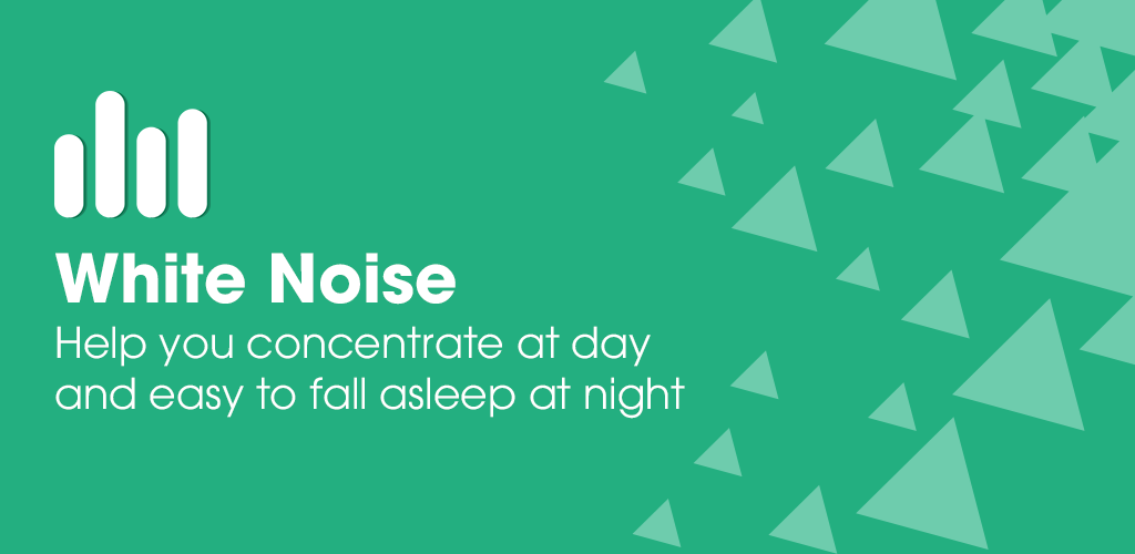 White-Noise-Pro-Sleep-Sounds-Relax.png