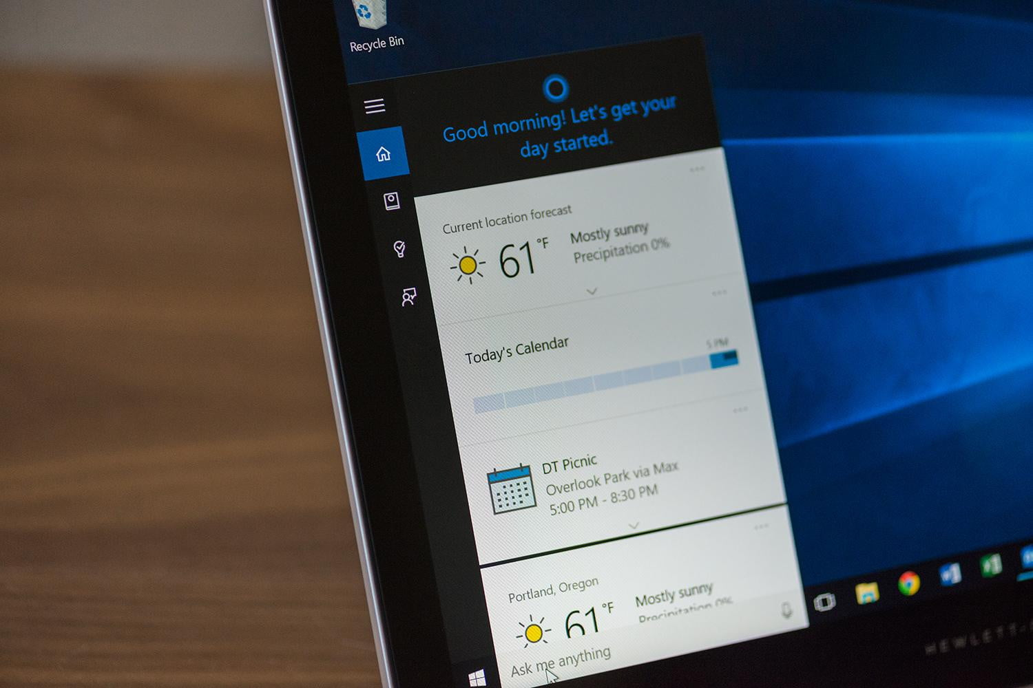 windows-10-cortana-weather-1500x1000.jpg