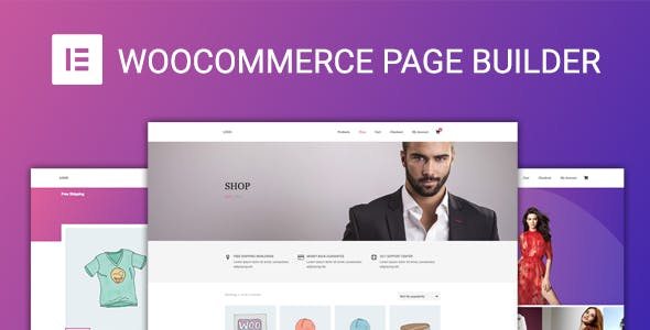 WooCommerce Page Builder For Elementor.jpg