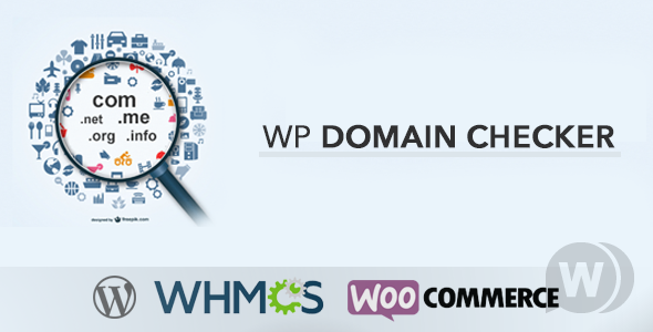 wp-domain-checker.png