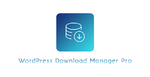 WordPress Download Manager Pro.png