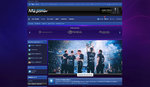 modern-gamer-xenforo-2-gaming-style-clan-theme-esports-template-energy.jpg