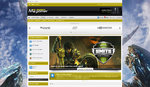 modern-gamer-xenforo-2-gaming-style-clan-theme-esports-template-yellow.jpg